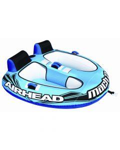 Airhead Mach 2 2-Person Boat Towable