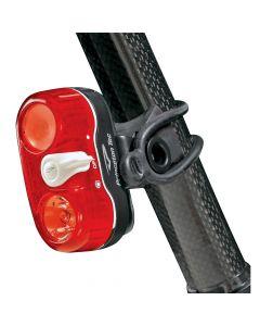 Princeton Tec SWERVE LED Bike Tail light