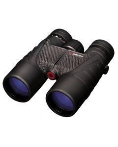 Simmons ProSport Roof Prism Binoculars - 10 x 42 Black