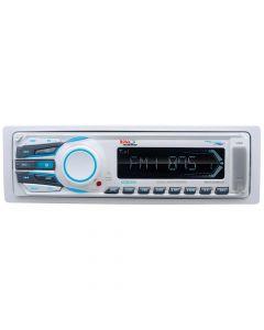 Boss Audio MR1306UA MP3/AM/FM/USB/SD Receiver