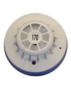 Fireboy Xintex Heat Detector 170F