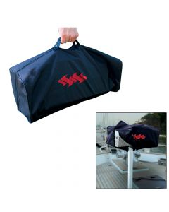 Kuuma Products, Carrying Tote for 83722 Bbq, Grill Accessories