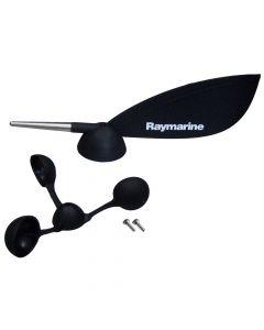 Raymarine A28167 Wind Vane & Cups