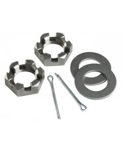 CE Smith Spindle Nut Kit