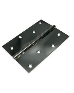 "Whitecap Butt Hinge - 304 Stainless Steel - 3"" x 2-7/8"""