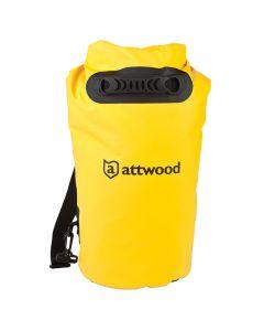Attwood 40 Liter Dry Bag