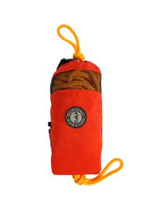 Mustang Survival Mustang 75' Professional Water Rescue Throw Bag