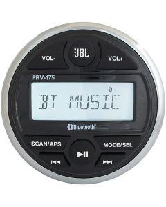Prospec AM/FM/Bluetooth Multimedia Receiver