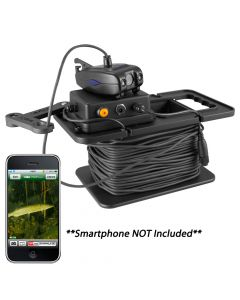 Vexilar FP100 FishPhone Wi-Fi Underwater Camera System