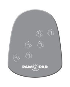 Airhead SUP Airhead Paws Pad, Charcoal Gray