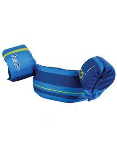 Stearns Puddle Jumper Tahiti Series - Nautical Blue