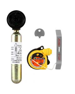 Mustang Survival Mustang Re-Arm Kit f/MD5183