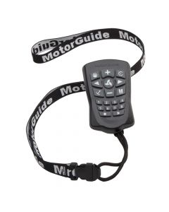 MotorGuide PINPOINT GPS REMOTE