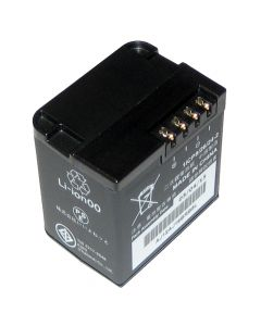 Garmin Rechargeable Lithium-Polymer Battery Pack f/VIRB X/XE
