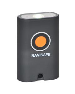Navisafe Hands Free Mini Light, Black
