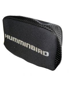 Humminbird UC H7 Helix 7,  Soft,  Black