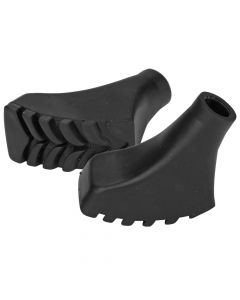 Yukon Charlie's Trekking Pole Walking Boot