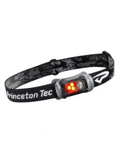 Princeton Tec REMIX LED Headlamp w/Red LEDs - 150 Lumen