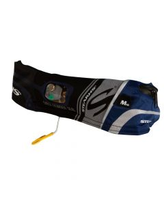 Stearns 0340 SUP Elite 16M Belt Pack - Blue