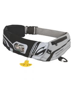 Stearns 0340 SUP Elite 16M Belt Pack - Black