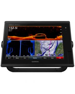 Garmin GPSMAP 7612xsv 12 Chartplotter HD & g2 Charts