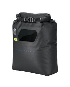 Mustang Survival Mustang Bluewater 5L Roll Top Dry Bag - Black