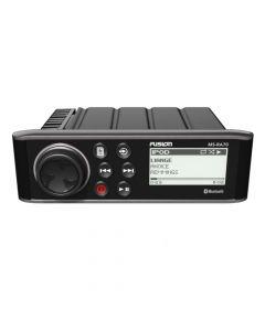 Fusion RA70I 2-Zone AM/FM w/Bluetooth - 4x50W
