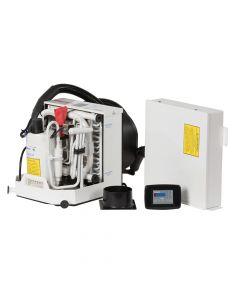 Webasto FCF Platinum Series Air Conditioner Unit Only - 6,000 BTU/h - 115V