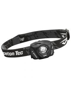Princeton Tec EOS 130 Lumen LED Headlamp - Black