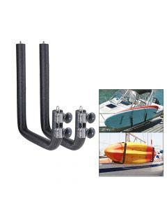 Magma Rail Mounted Removable Kayak/SUP Rack - *Case of 3*