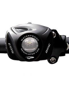 Princeton Tec EOS BIKE 130 Lumen Bike Light - Black