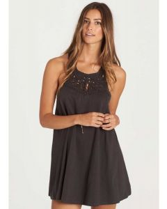 Billabong Women's Easy Show Dress