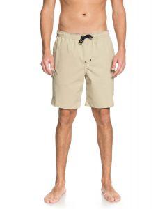 Quiksilver Waterman Explorer Technical Cargo Shorts