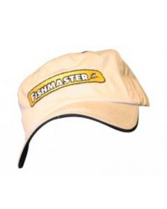 Fishmaster Hat