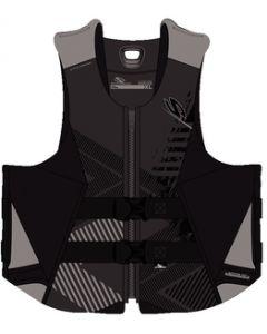 V1™ Series Men's Hydroprene Vests (Stearns)
