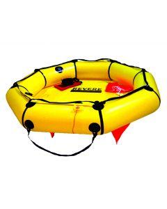 Revere Coastal Compact Life Rafts