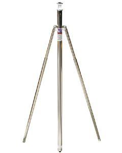 Fixed Height Ski  Pylon (Swivl-Eze)