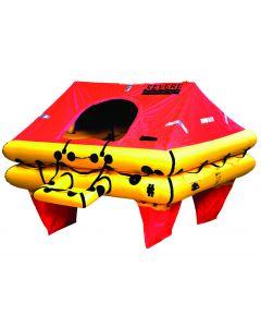 Revere Offshore Elite Life Raft