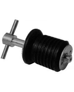 T-Handle Drain Plugs (Attwood Marine)