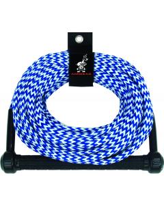Airhead Water Ski Rope