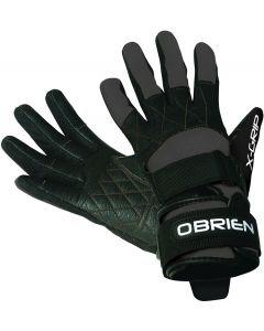 Competitor X-Grip Gloves - O'Brien