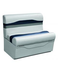 """Talon 36"""" Bench Seat - Wise Seats"""