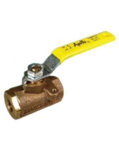 Conbraco Plumbing Parts & Accessories