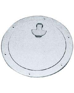 Deck Plate (Bomar)