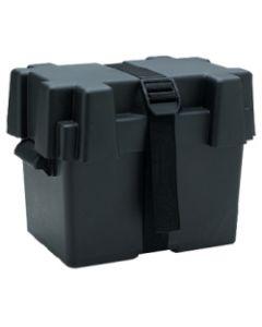 Battery Box - Seachoice