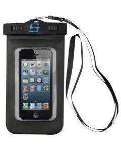 Phonepak Waterproof Phone Pouch - Surfstow