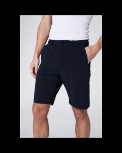 Helly Hansen Men's HP QD Classic Shorts