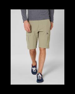 """Helly Hansen Men's 11"""" HP QD Cargo Shorts"""