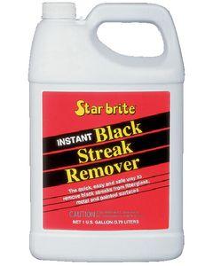 Instant Black Streak Remover (Starbrite)