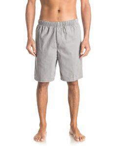 "Quiksilver Waterman Men's Cabo 9"" Shorts"